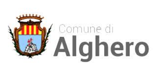 Comune di Alghero - Concorso per 10 agenti di polizia locale