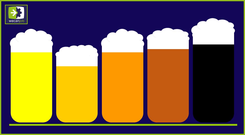 L'economia della birra in Italia, un settore vitale che non conosce la crisi