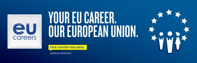 Lavorare come traduttori presso le istituzioni europee