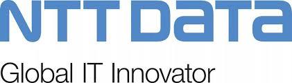 Posizioni aperte - NTT DATA