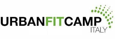 Lavorare nel settore del wellness: Urban Fit Camp Italy ricerca nutrizionisti e personal trainer