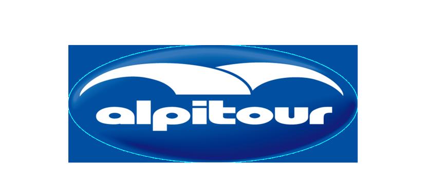 Posizioni aperte - Alpitour