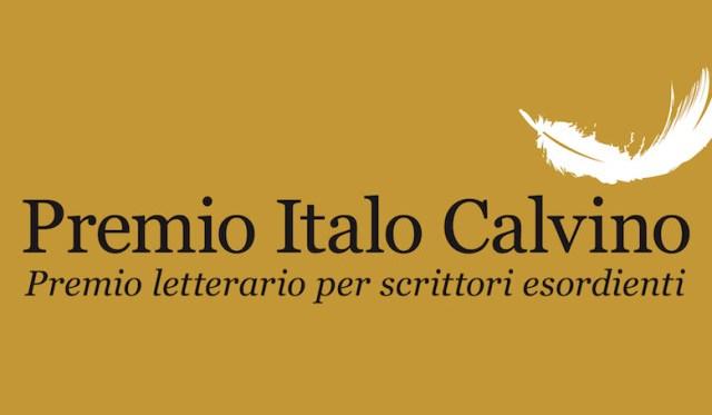Premio letterario Italo Calvino - XXXI edizione