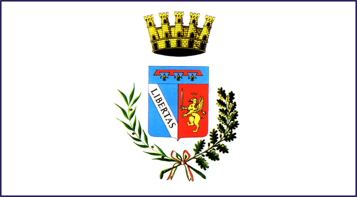 Premio per Tesi Magistrali su Benvenuto da Imola
