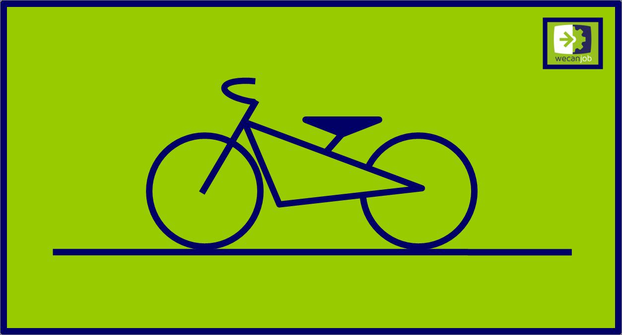 L'economia della bici in Italia