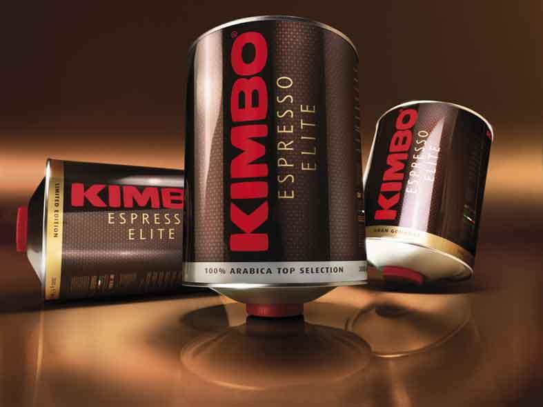 Kimbo: numerose posizioni a tempo intederminato