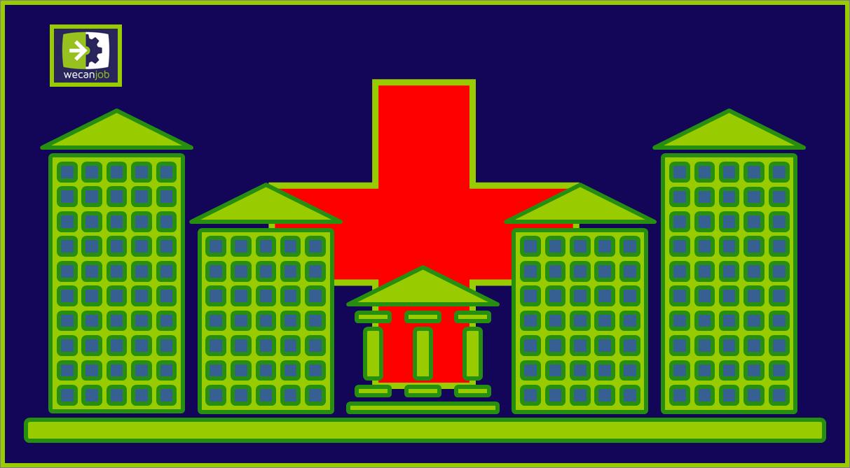 Test Medicina, gli Atenei in cui è più facile entrare