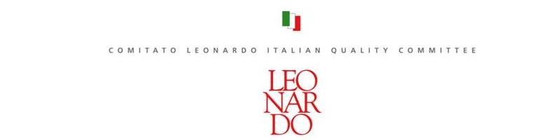 Comitato Leonardo: 12 Premi di Laurea