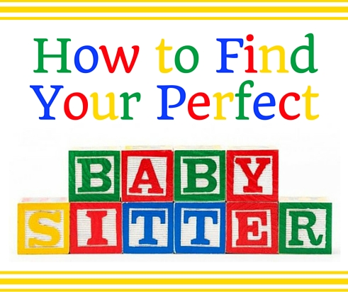 Baby Sitter 2.0: un corso professionalizzante per chi lavora con l'infanzia