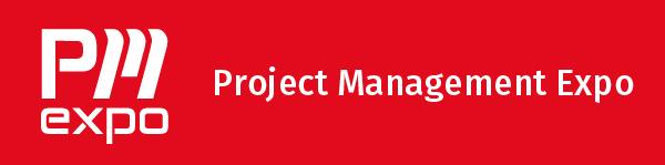 PMExpo2017 - L'esposizione italiana dedicata al Project Management