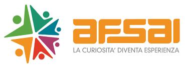 Studio e volontariato all'estero con AFSAI