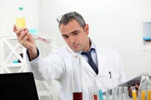 Biologo