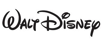Walt Disney - Tirocini retribuiti a Londra