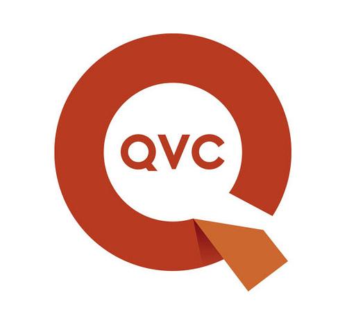 Lavorare per QVC