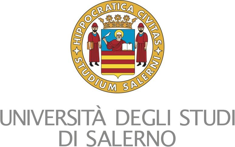 Università di Salerno: 12 assegni di ricerca - WeCanJob.it
