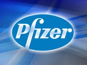 Pfizer: 901 posizioni aperte nel settore farmaceutico in Italia e nel mondo