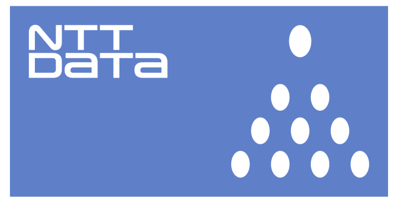 Ntt Data Cerca 30 Figure Professionali Nel Settore It E