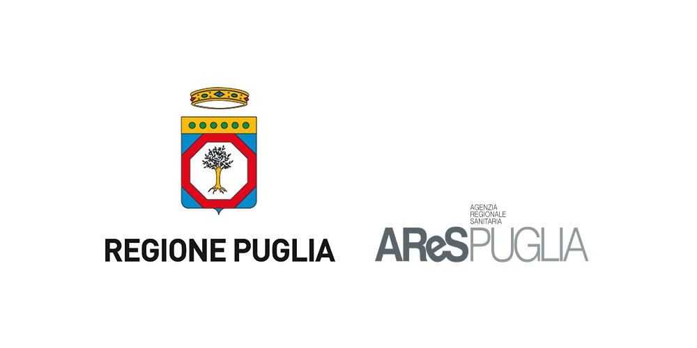 Concorso in Puglia presso l'Agenzia Regionale per la Salute ed il Sociale