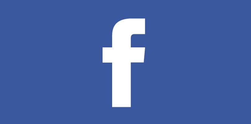 Facebook assume! Ecco le posizioni aperte