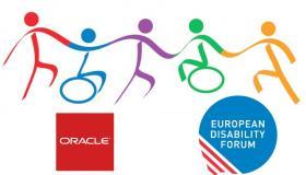 Oracle: borsa di studio di 7.000 euro per studenti e ricercatori con disabilità