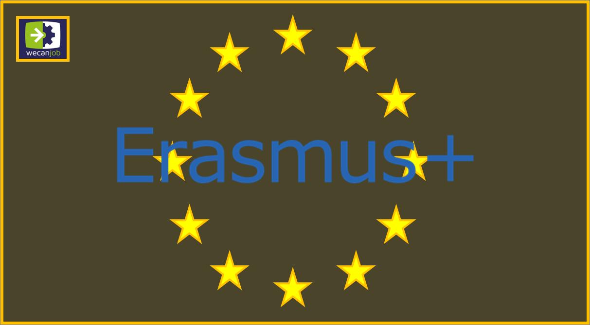 Perché fare l'Erasmus: 5 buoni motivi per andare a studiare all'estero
