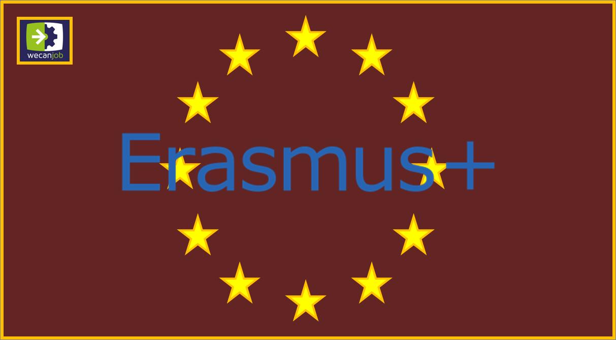 Come fare richiesta Erasmus: requisiti e passaggi burocratici
