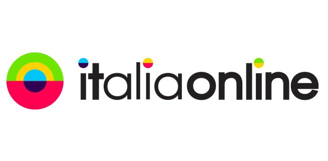 Italiaonline: assunzioni per profili commerciali e ICT