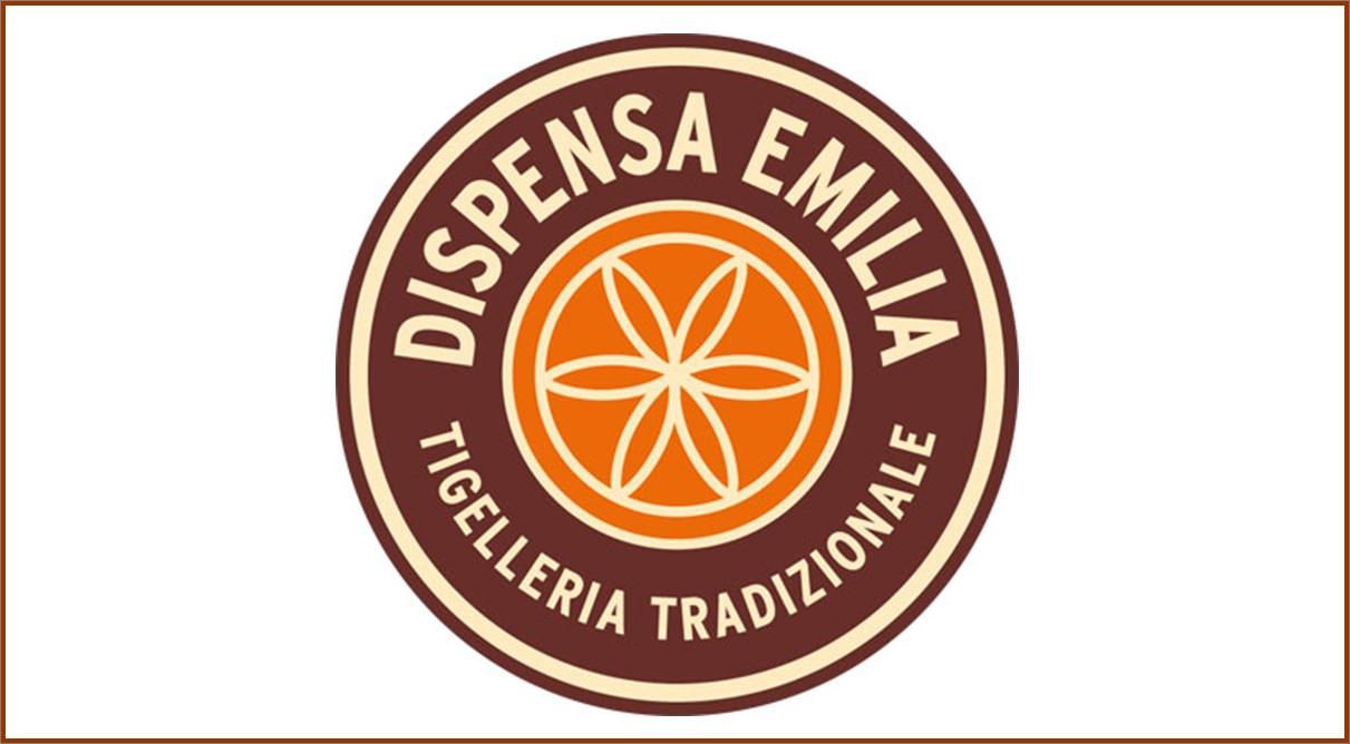 Dispensa Emilia cerca operatori di ristorante e assistenti store manager