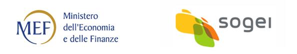 Sogei (MEF) - 100 opportunità di apprendistato per neolaureati