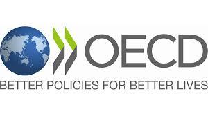 L'OCSE offre 9 borse di studio a giovani laureati
