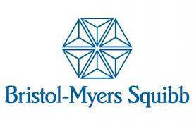 Opportunità di stage e assunzioni presso la Bristol Myers Squibb