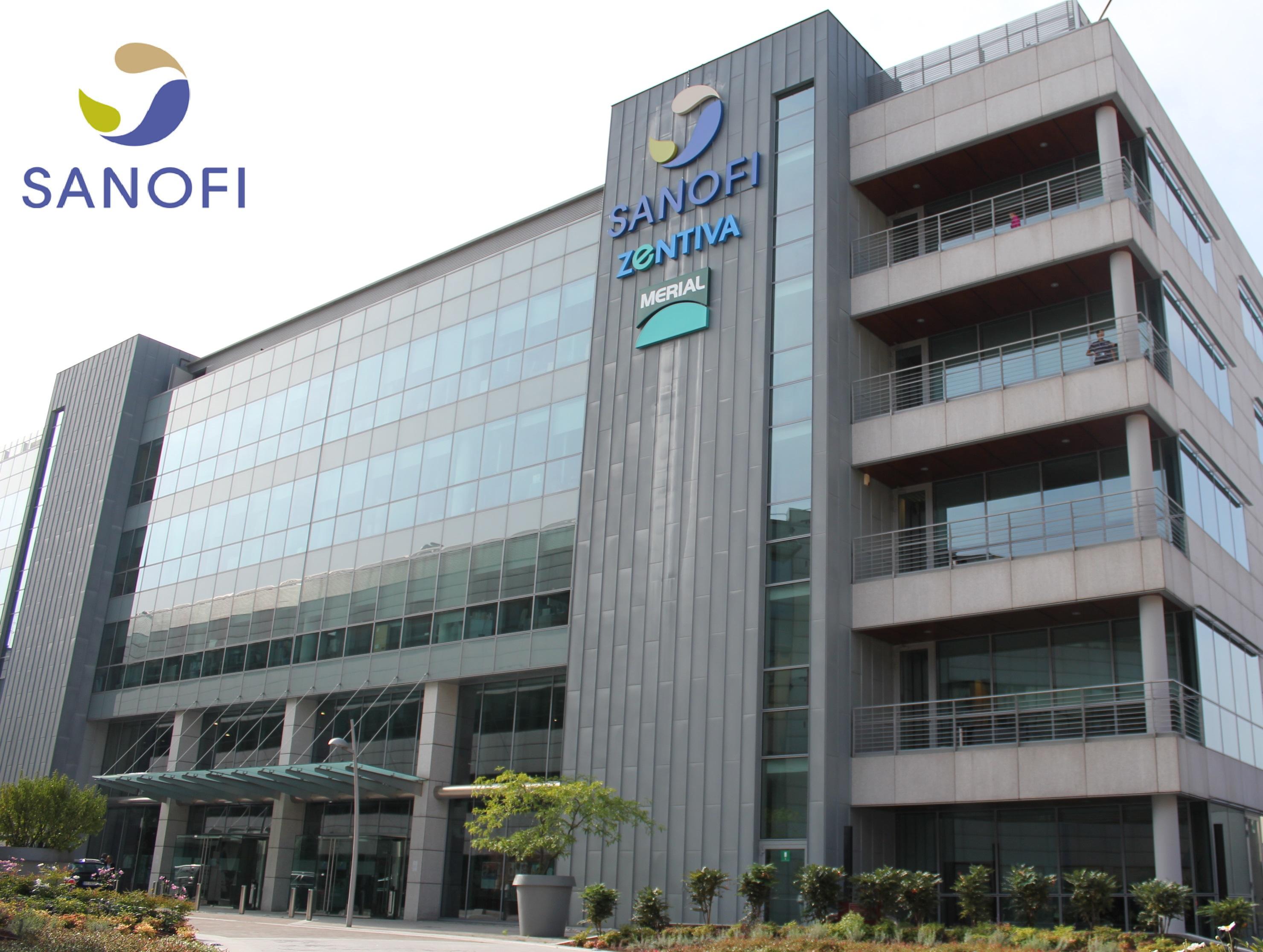 Gruppo Sanofi: 21 posizioni aperte nel settore farmaceutico