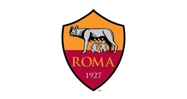 Lavorare per l'AS Roma: ecco come fare