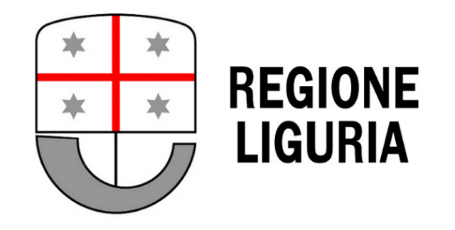 Regione Liguria - Concorsi per 8 funzionari