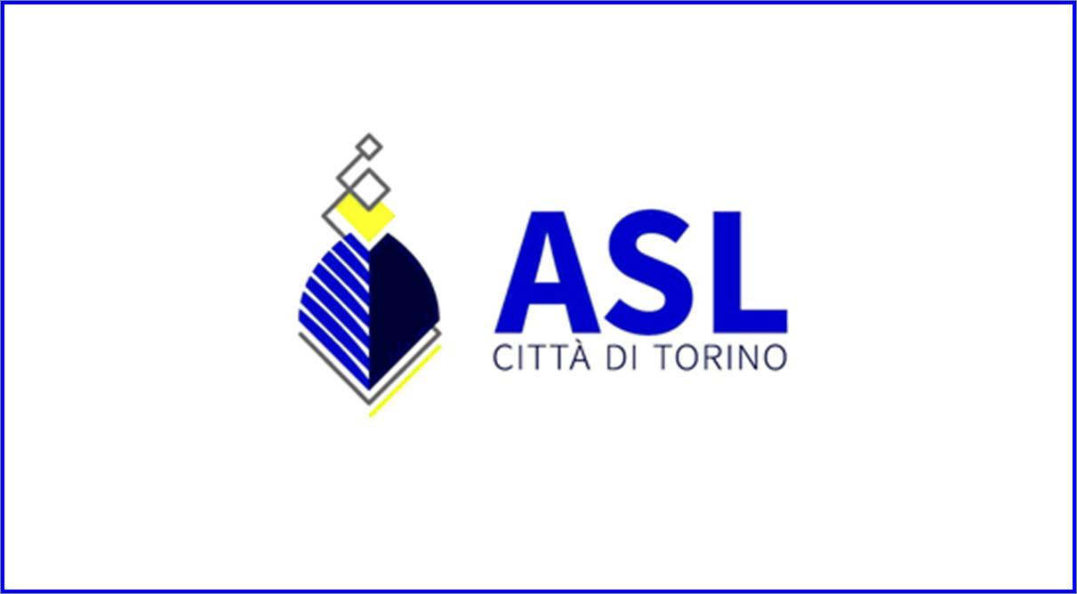 ASL di Torino - Concorso per 4 Dirigenti Psicologi