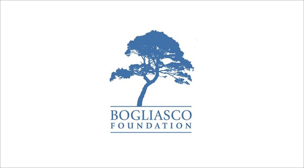 Borse di Studio Bogliasco per artisti e accademici