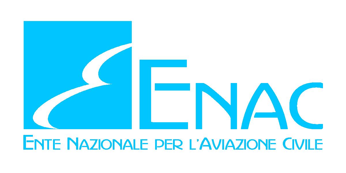 Ente Nazionale Aviazione Civile - Concorso per 37 Ispettori aeroportuali