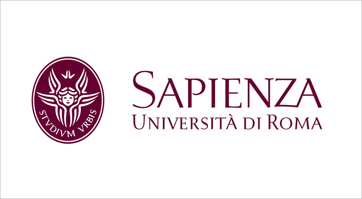 Wanted the best: 85 Borse da 3.000 euro per fare la magistrale alla Sapienza