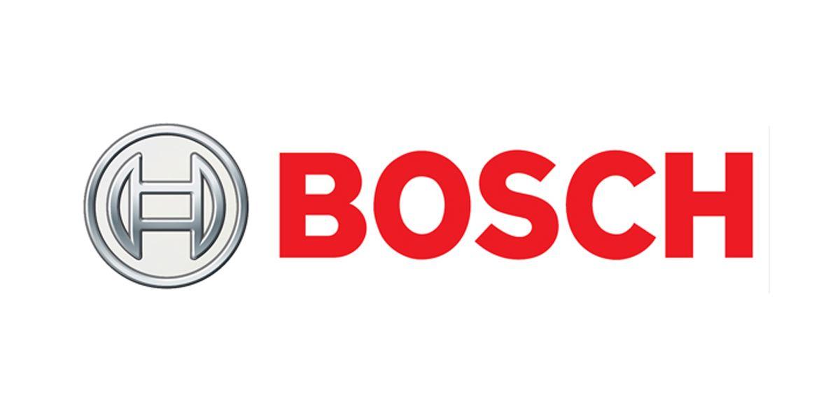 Bosch - 30 posizioni aperte