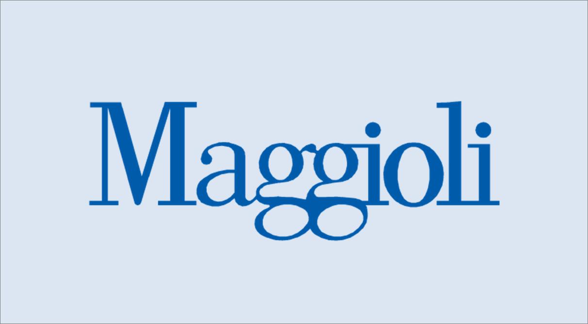 Il Gruppo Maggioli assume - 45 posizioni aperte
