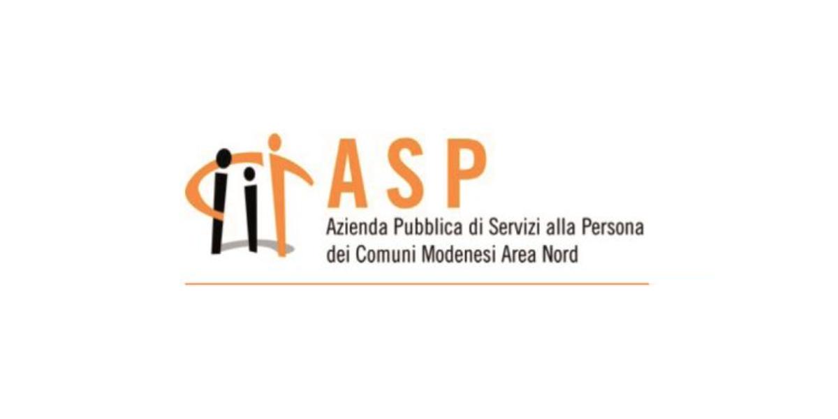 Asp Modena - Concorso per 20 Operatori Socio-Sanitari