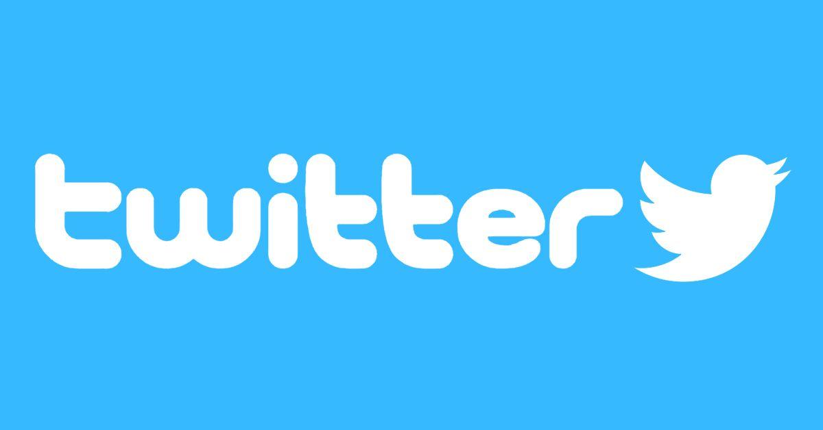 Twitter assume! Ecco le posizioni aperte nelle grandi città europee