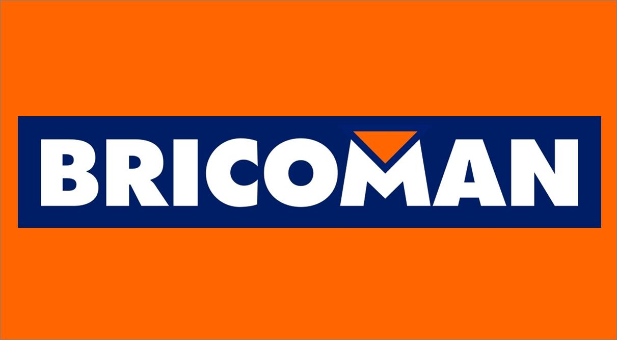Bricoman assume in diverse città italiane