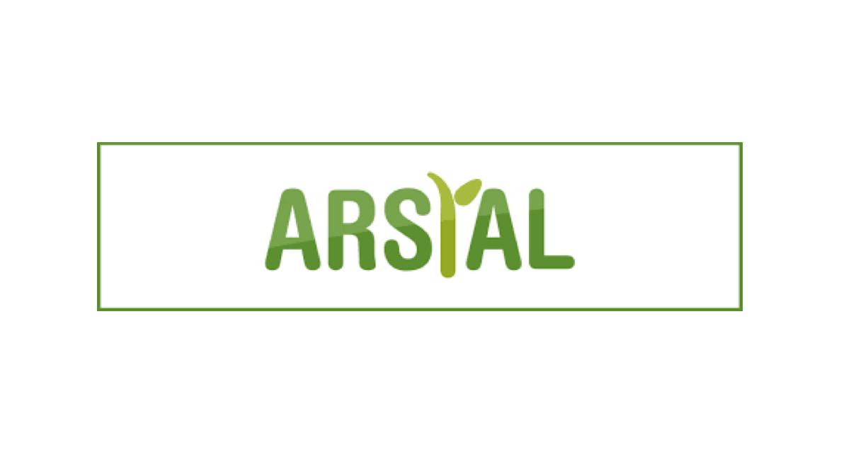 Concorso presso l'Arsial: 18 posizioni aperte