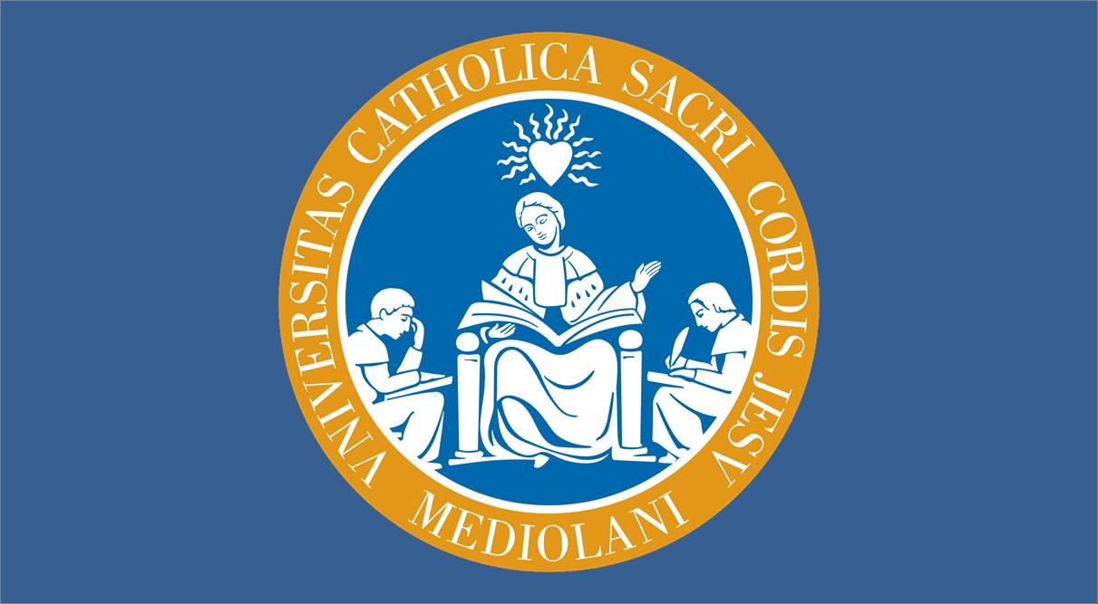 Università Cattolica del Sacro Cuore, sedi di Roma e Milano - Corsi di dottorato per 135 posti