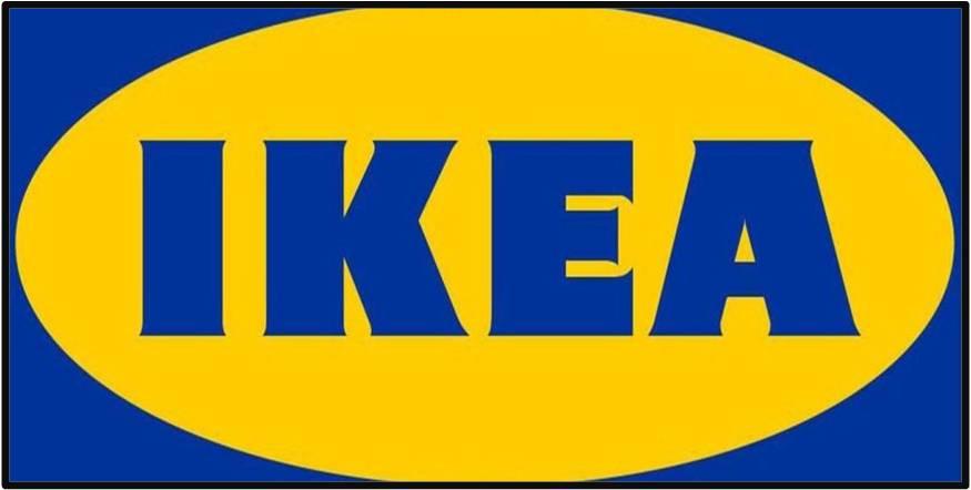 Lavorare in IKEA - Tante posizioni in vari settori