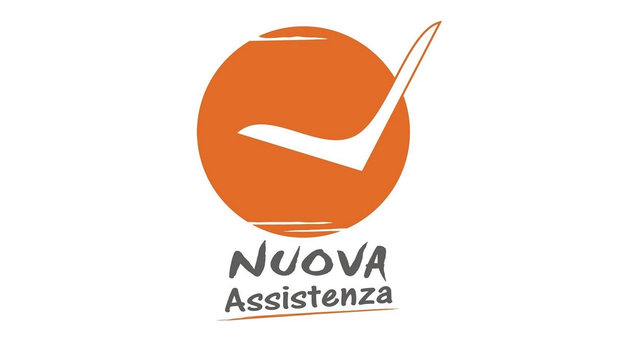 Nuova Assistenza: assunzioni per 14 Operatori socio sanitari 2 Infermieri e 2 Educatori