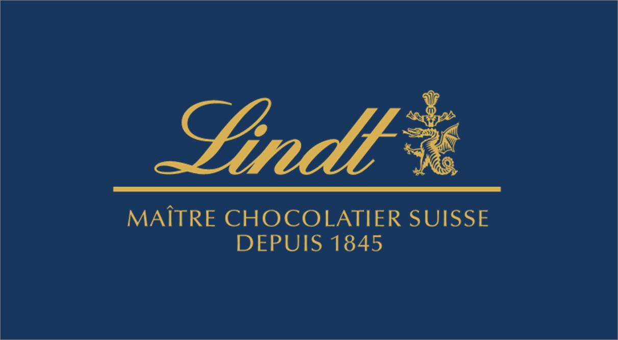 Assunzioni presso Lindt, il leader del cioccolato!