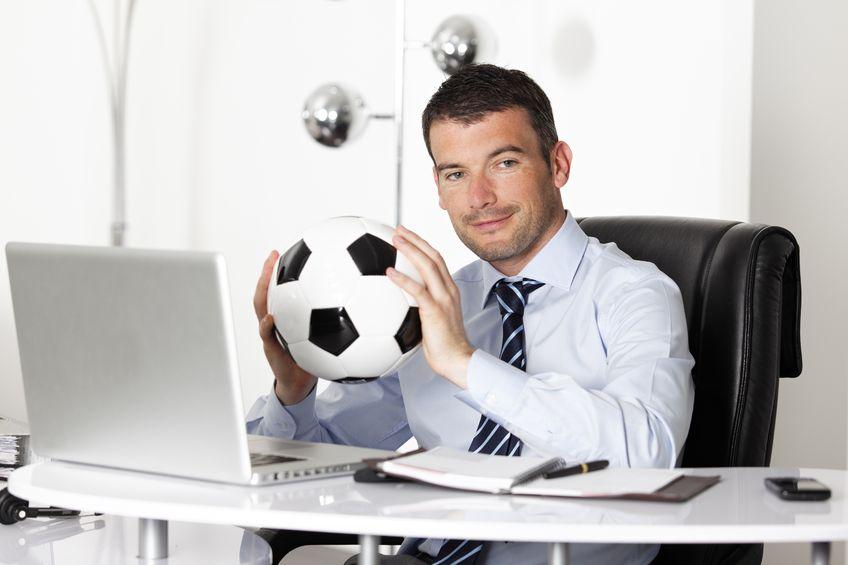 Manager dello Sport