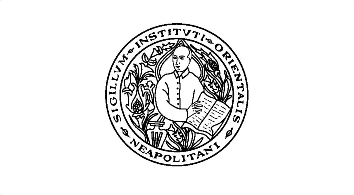 Università di Napoli L'Orientale: concorsi per 4 CEL - Collaboratori ed esperti linguistici madrelingua tedesca, svedese, finlandese e cinese